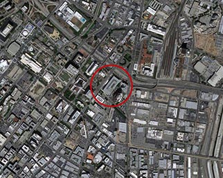 google_downtown LA_further back_cropped_with circle_smaller